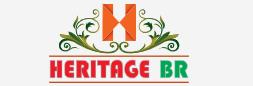 Heritage BR